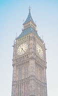 Up and close with Big Ben_edited.jpg