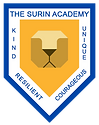 thesurinacademylogo2020_edited.png