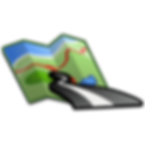 road-map-icon-14450.png
