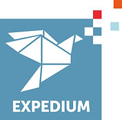 LOGO_EXPEDIUM HD.jpg