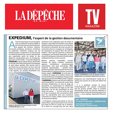 depeche tv mag  expedium 2021.jpg
