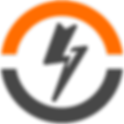 DNH Elekto GmbH