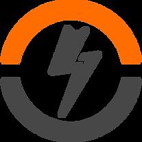 DNH Elektro GmbH Koblenz