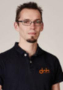 Thorsten Giza, DNH Sanitär Meister Klempner