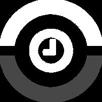 DNH digitales Handwerk Koblenz Effizienz