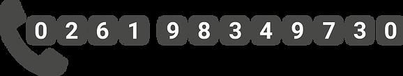 DNH_Telefonschriftzug_Koblenz-Nr_anthraz