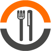 DNH Gastro GmbH