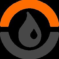 DNH Sanitär GmbH Koblenz