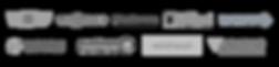 DNH-partner-logos.png