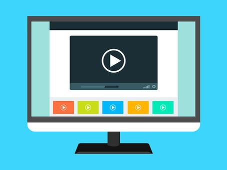 Los videotutoriales: educación para nativos y migrantes digitales