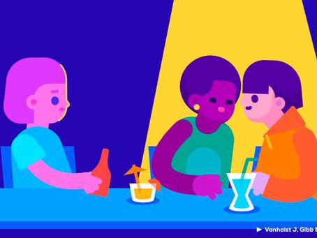 ¿Conectividad versus soledad?