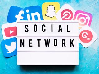 Plantilla para calcular el engagement de tus redes sociales