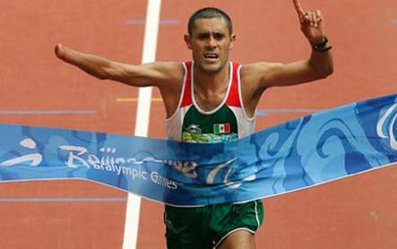 Mario Santillán H