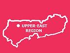 upper-east.jpg