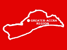 accra.png