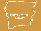 upper-west.jpg