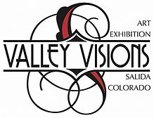 valleyvisions logo.jpg