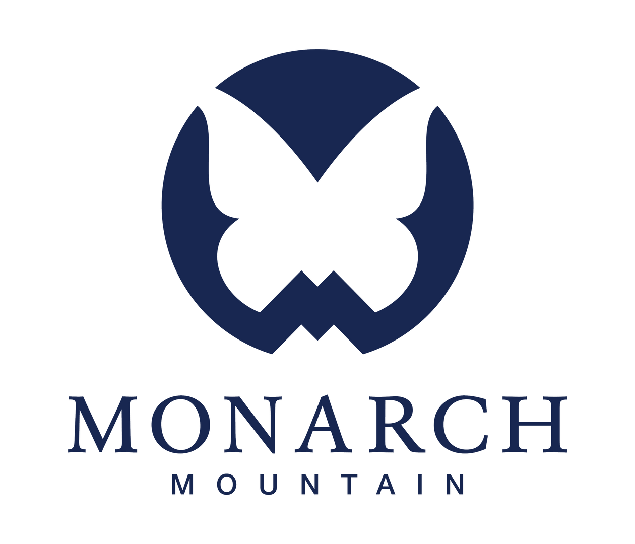 page_35_monarch-blue.png