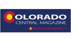 ColoCentral logo.jpg