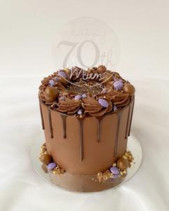 Chocolate Border Cake 8.jpg