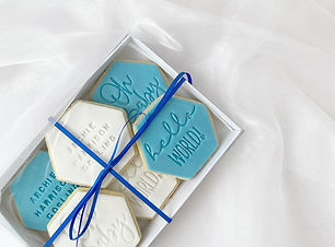 New Baby Biscuit Gift Set.jpg