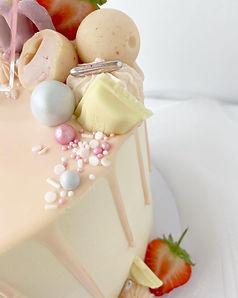 Halo Cake 2.jpg