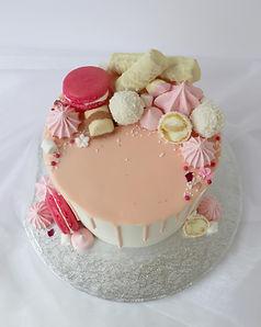 Halo Cake 5.jpg