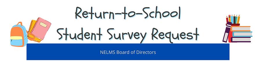 Back-To-School Survey Banner (1).png