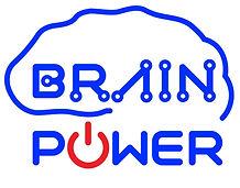 BrainPower-page-001.jpg