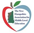 NHAMLE logo-cropped.2020.png