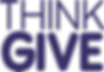 thumbnail_ThinkGive-Purple.png