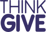 thumbnail_ThinkGive-Purple.png