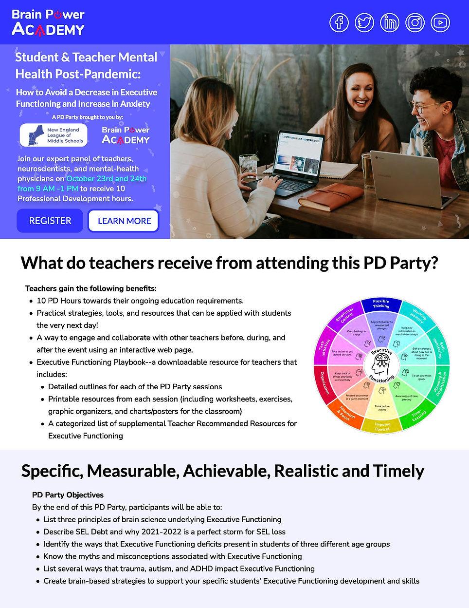 PD Parties Exec Fun-NELMS.jpg