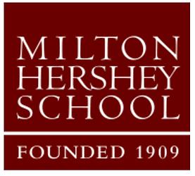 miltonhersey_logo.png