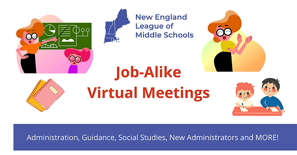 Job-Alike (1).png