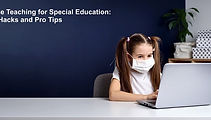 thumbnail_Distance_Learning_Special_Ed_H