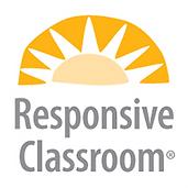 Responsive Classroom.png