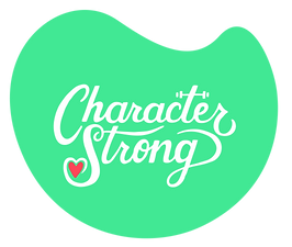 Character Strong.png
