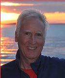 Dr. Dave F. Brown.jpg