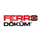 ferro-dokum