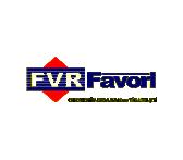 fvr-endumak-referances