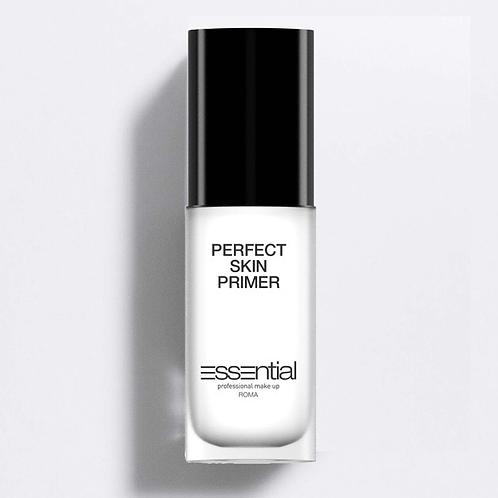 Prefect skin primer - Base illuminante