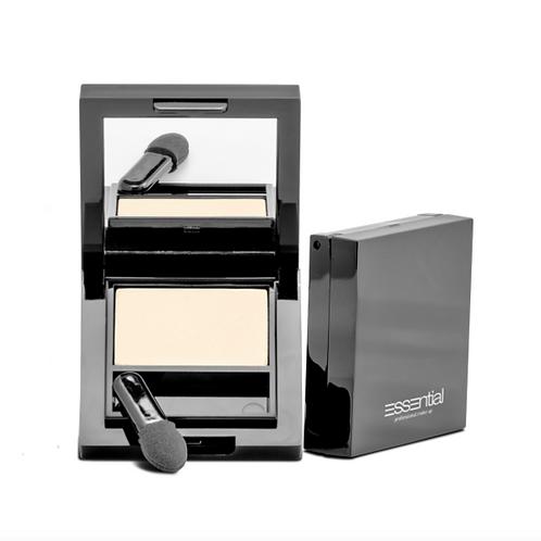 Deluxe - Mono eyeshadow