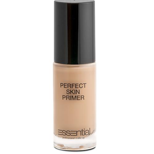 Perfect skin primer - Base matifiante