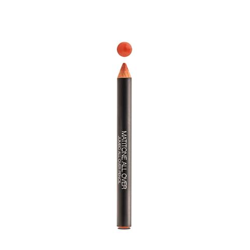 Crayon yeux/lèvres