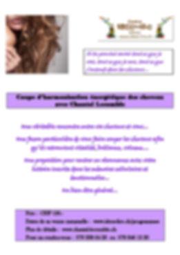 Coupe violette A4 2019-page-001.jpg