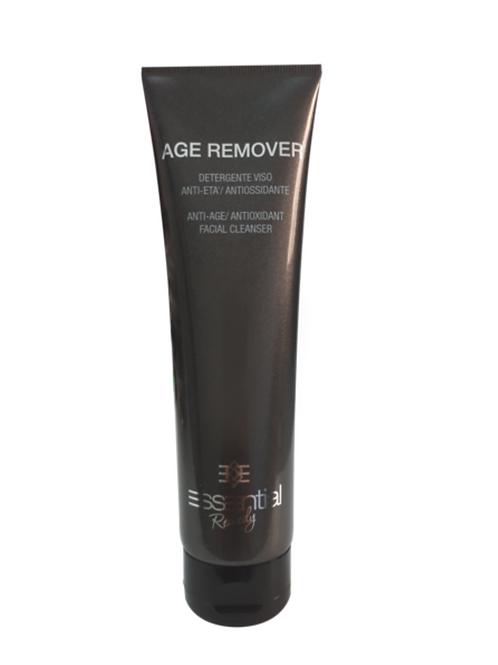 Age remover + lavette