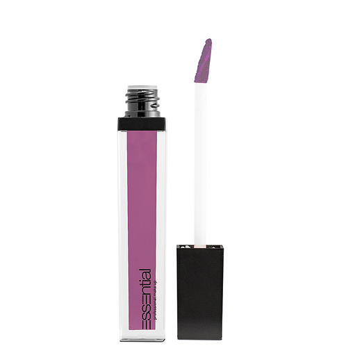 gloss violet