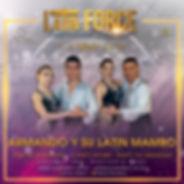 IG_Armando-y-su-Latin-Mambo.jpg