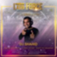 IG_DJ-Shahid.jpg